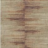 Essence Distressed Stripe Wallpaper ES70306 By Wallquest Ecochic For Today Interiors